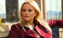 Reese Witherspoon vorbește despre abuzul sexual. Iată ce a pățit actrița la 16 ani!