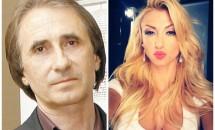 S-au îmbunătățit relațiile dintre Andreea Bălan și tatăl său? Iată ce spune Săndel Bălan despre fiica și nepoata sa!