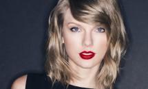 Taylor Swift și Karlie Kloss, ruptură definitivă