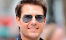 Care este motivul pentru care Tom Cruise nu și-a văzut fiica de patru ani