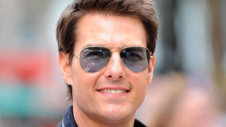 Why_Hollywood_Can_t_Stand_Tom_Cruise-780x438_rev1