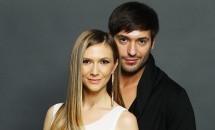 Adela Popescu recunoaște că este geloasă