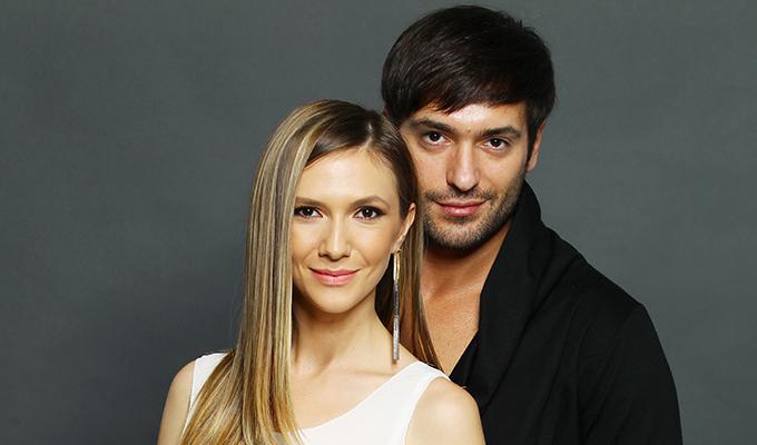 adela-popescu