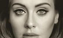 Adele, forțată să folosească limbajul prin semne
