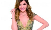 Alina Eremia și-a schimbat look-ul