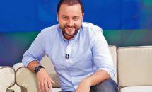 Cătălin Măruță vorbește despre noua piesă a Andrei