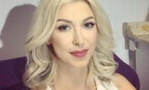 Călin Geambașu și-a bătut mama. Ce spune Andreea Bălan despre asta?