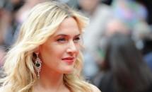 Kate Winslet a refuzat să îi mulțumească lui Harvey Weinstein pentru Oscar