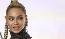 Nu Beyoncé a fost motivul depresiei lui Michelle Williams