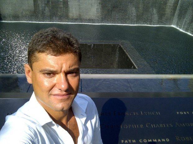 cristian-boureanu-scandal-urias-la-mamaia-fostul-politician-este-amenintat-cu-instanta-450241