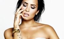 Demi Lovato vorbește despre cea mai grea etapă din viața ei