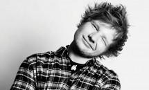 Mărturisirile lui Ed Sheeran despre viața lui