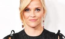 Reese Witherspoon spune o poveste oribilă despre Hollywood