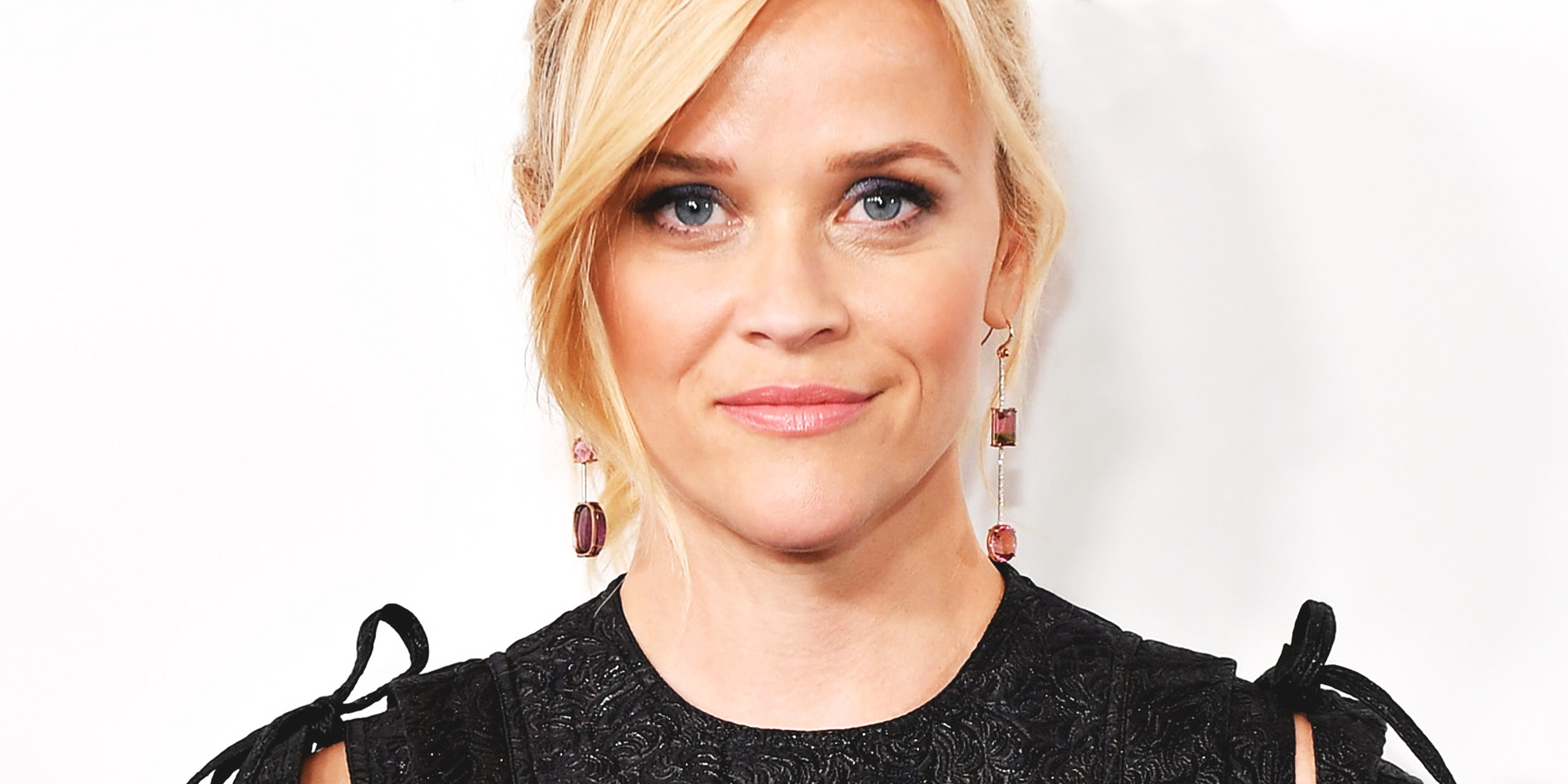 elle-reese-witherspoon-shares-assualt-story-2-1508264551