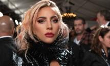 Lady Gaga suferă de o boală cronică