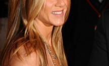 9 secrete despre Jennifer Aniston