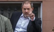 Scandalul de la Hollywood continuă. Weinstein s-a retras de la orele de terapie