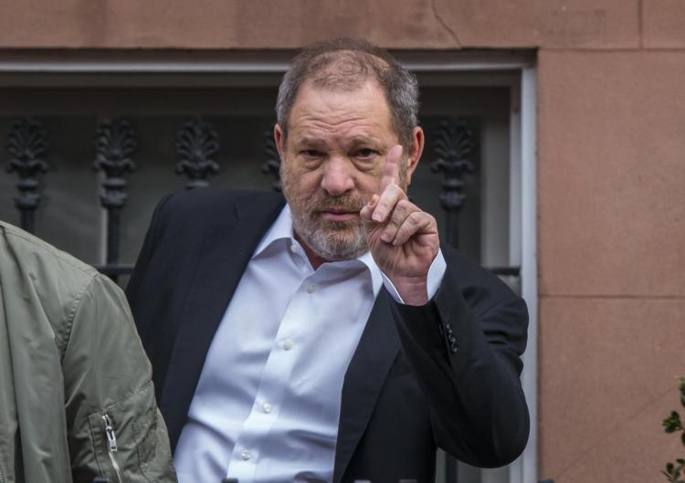 harvey-weinstein-accused-sexual-assault