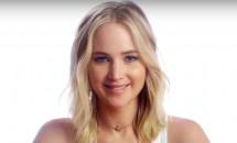 Jennifer Lawrence își amintește cel mai umilitor casting din cariera ei