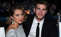 Ce poveste se ascunde în spatele relației dintre Miley Cyrus și Liam Hemsworth
