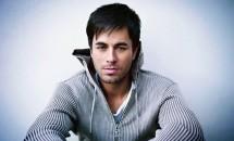 Ce secret stă în spatele relației lui Enrique Iglesias cu Anna Kurnikova