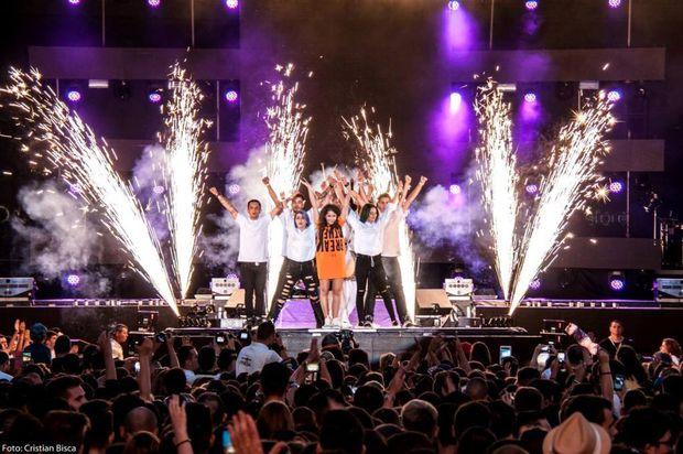 media-music-awards-eveniment-monden-8-1024x680