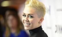 Miley Cyrus, dezvăluiri picante despre viața ei