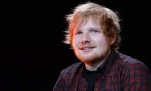 Accidentul lui Ed Sheeran a fost mult mai grav decât se credea