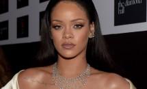 Rihanna are probleme din cauza greutății