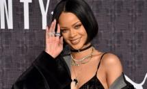 Rihanna ar putea fi însărcinată