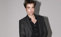 Katy Perry, cel mai mare sprijin al lui Robert Pattinson