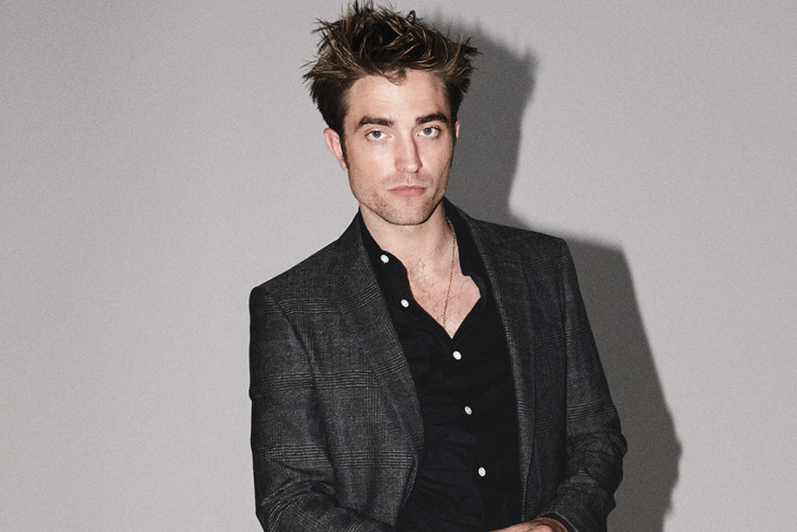 robert-pattinson1