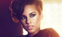 Alicia Keys vorbește despre mariajul perfect