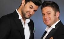 """Pavel Bartoș despre Smiley: """"Smiley este cel de la care am învățat să fiu un om mai bun..."""""""