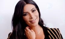 Kim Kardashian mărturisește că nu mai are încredere în ea
