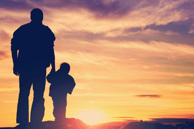 Care este dorința lui Dumnezeu cu privire la părinți și copiii lor
