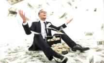Ce trebuie sa pastrezi in portofel ca sa-ti mearga bine? Cele mai simple trucuri sa aduci banii in viata ta.