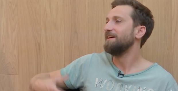 "Dani Otil a povestit cum i-a fost viata dupa Mihaela Radulescu: ""Am făcut o depresie. Am izbucnit în plâns"""