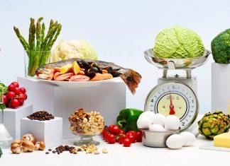 Dieta fara carbohidrati