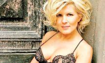 Elena Udrea a socat pe toata lumea cu noul look. Nu o vei recunoaste in aceste fotografii