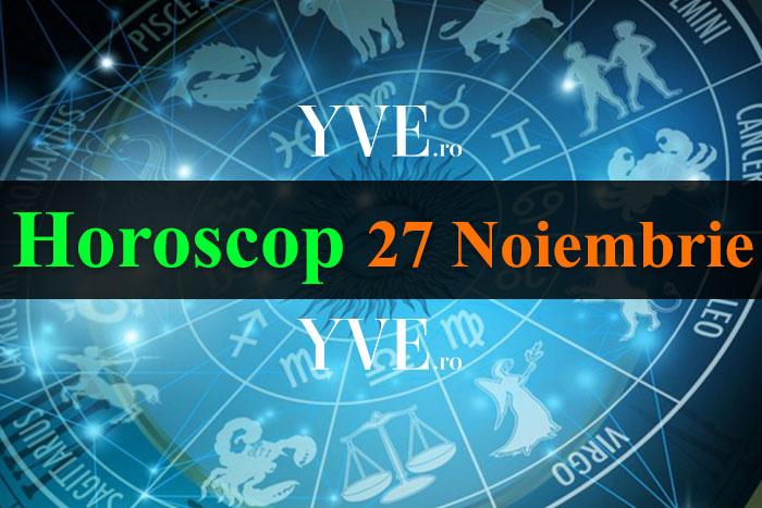 horoscop zilnic virgo cariera