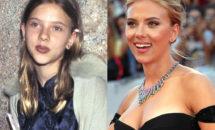 Iată cum arată acum copiii celebri de la Hollywood!