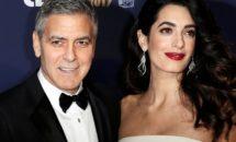Iată de ce apare George Clooney din ce în ce mai rar în filme!