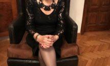 Ionela Prodan a slabit 25 de kilograme. Iata care este secretul artistei!