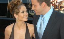 Jennifer Lopez a vorbit despre despărțirea de Ben Affleck. Iată ce a spus vedeta!