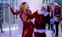 Mariah Carey și-a anulat concertele de Crăciun din cauza unor probleme grave de sănătate