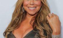Mariah Carey a fost acuzată de hărțuire sexuală. Iată care este motivul!