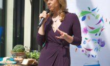 Mihaela Bilic ne spune la ce aliment trebuie să renunțăm pentru a slăbi