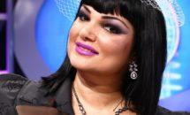 Ozana Barabancea s-a împăcat cu fostul ei soț. Au stat din nou la masă împreună