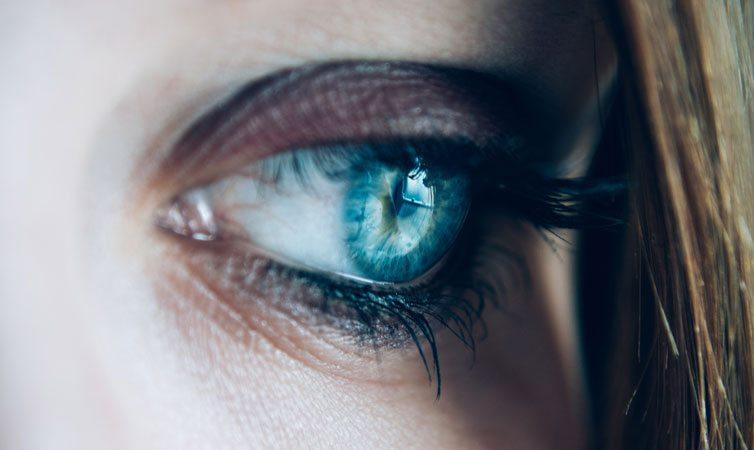 Problemele-organismului-sunt-reflectate-și-la-nivelul-ochilor